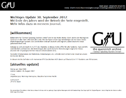 German Speaking Slashers United.png