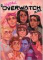 Sapphic Overwatch Zine Volume One.png