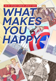 What Makes You Happy.png