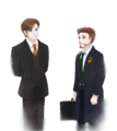 Edwin Jarvis and Tony Stark.png