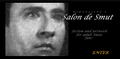 Espressivo s Salon de Smut - fiction and artwork for adult Data fans.png