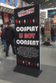 Cosplay is not consent sign.PNG