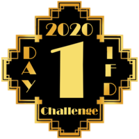 IFD2020 Badge1.png
