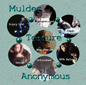 Muldertorture Anonymous.jpg