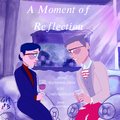 A Moment of Reflection banner.png