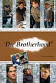 Brotherhood6cover.jpg