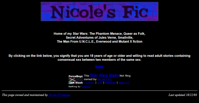 File:Nicole s Fic.png