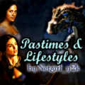 Pastimes & Lifestyles by trascendenza.png