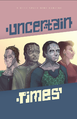 UncertainTimes-FrontCover.png