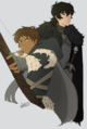 The bastard and his wildling.png