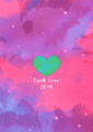 Earth Love 2019 zine cover.png