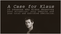 A-case-for-klaus.png