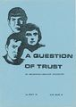 A Question of Trust cover.jpg