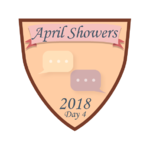 April Showers 2018 - Day 4.png