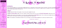Slayer hacker intro.png