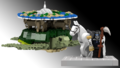 The Discworld Lego.png