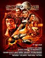 Blake's 7 Star One - Issue Four - September 2012.jpg