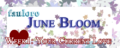 June bloom banner week 1.png