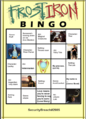 Frostiron bingo card for SecurityBreach.png