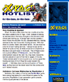 X-page hotlist front page.png