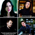 -starter pack gifset.png