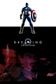 Dreaming Electric cover by waferkya.png