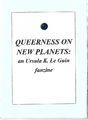 Queerness on New Planets.png