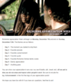 Richonne week.PNG