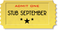 Stub september2.png