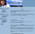 Weavered.com 2003-10-05.png