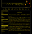 MANTICORE-main page.png