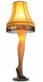 Sexylamp.png