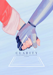 Tsuyers - clarity cover.jpeg