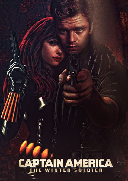 File:Winter soldier and black widow by tomzj1.jpg