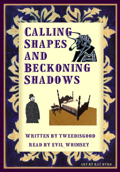 File:Art for Calling Shapes and Beckoning Shadows.jpeg