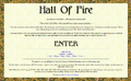 Hall Of Fire.png
