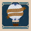 Jules Verne Anthology.jpg
