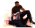Sam and bucky are relaxing.png