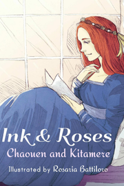 Ink and Roses cover.png