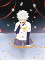 Killua from Words That Water Flowers.png