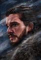Jon Snow by Vincent Chu.jpg