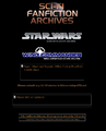 The Sci-Fi Fanfiction Archives.png