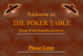 The Poker Table.png