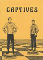 Captives Cover.jpg