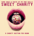 Maharet83 sweet charity 01.png