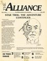 Alliancefederation4.jpg