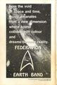 Star Trek SpaceCon 2 Program Guide back cover.jpg