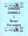 Changingchannels.jpg