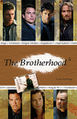 Brotherhood5cover.jpg