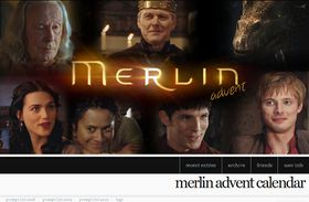 Merlin Advent Calendar.jpg